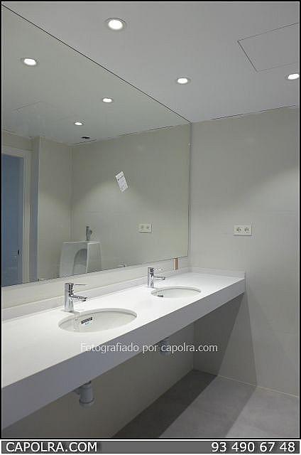 Imagen sin descripción - Oficina en alquiler en Sant martí en Barcelona - 293323385