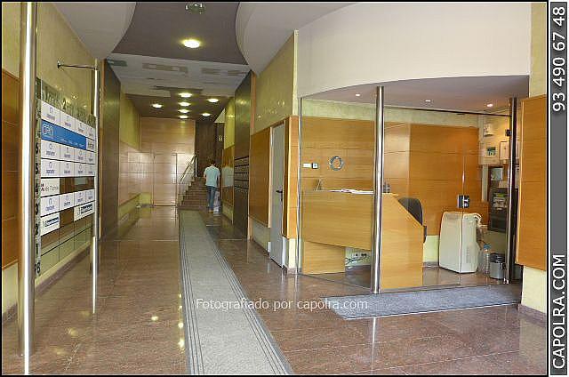Imagen sin descripción - Oficina en alquiler en Sant martí en Barcelona - 293323391
