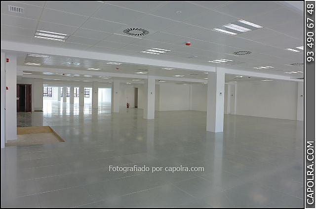 Imagen sin descripción - Oficina en alquiler en Sant martí en Barcelona - 293323400
