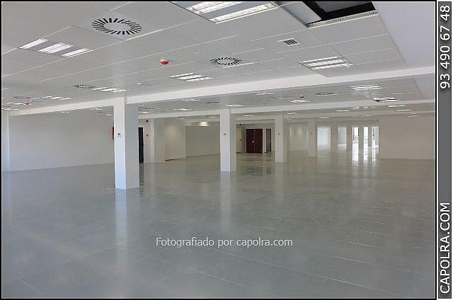 Imagen sin descripción - Oficina en alquiler en Sant martí en Barcelona - 293323406