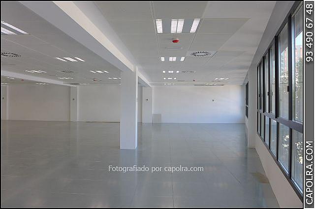 Imagen sin descripción - Oficina en alquiler en Sant martí en Barcelona - 293323409