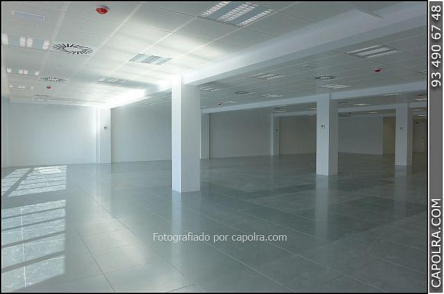 Imagen sin descripción - Oficina en alquiler en Sant martí en Barcelona - 293323412