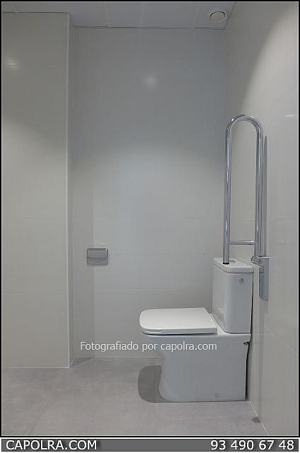 Imagen sin descripción - Oficina en alquiler en Sant martí en Barcelona - 293323418