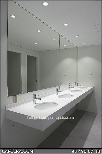 Imagen sin descripción - Oficina en alquiler en Sant martí en Barcelona - 293323421