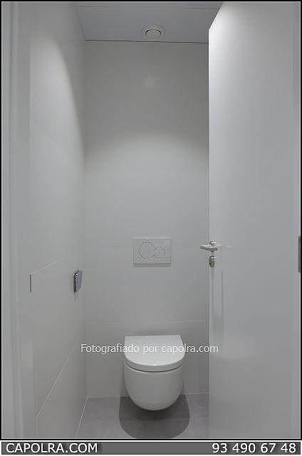 Imagen sin descripción - Oficina en alquiler en Sant martí en Barcelona - 293323424