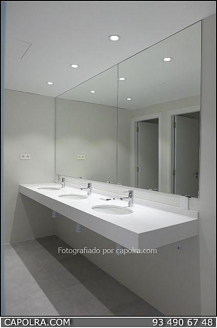 Imagen sin descripción - Oficina en alquiler en Sant martí en Barcelona - 293323427