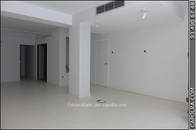Imagen sin descripción - Local comercial en alquiler en Sant Gervasi – Galvany en Barcelona - 272760434