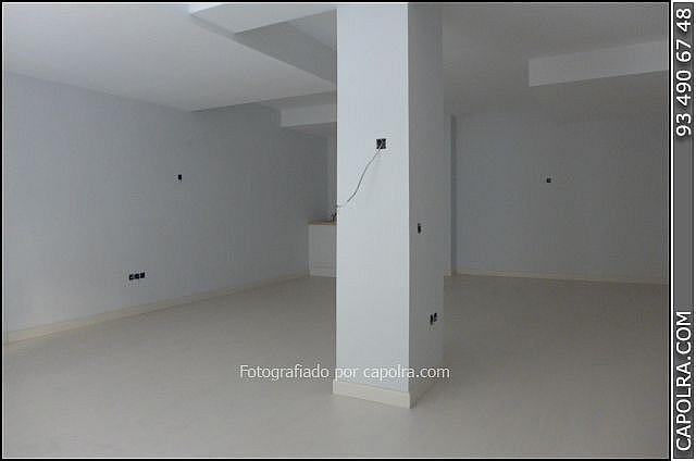 Imagen sin descripción - Local comercial en alquiler en Sant Gervasi – Galvany en Barcelona - 272760446