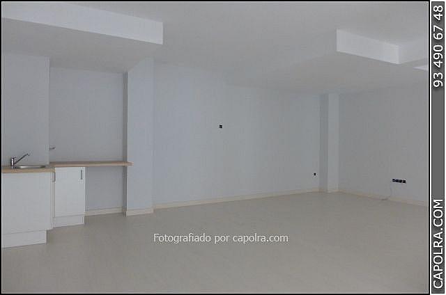 Imagen sin descripción - Local comercial en alquiler en Sant Gervasi – Galvany en Barcelona - 272760455