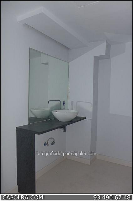 Imagen sin descripción - Local comercial en alquiler en Sant Gervasi – Galvany en Barcelona - 272760458