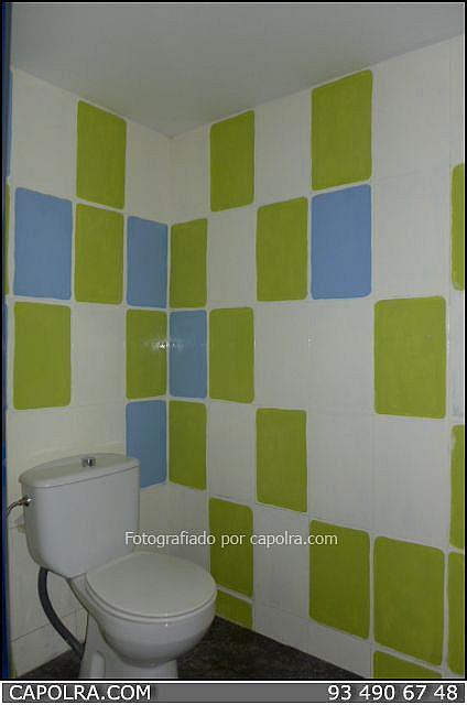 Imagen sin descripción - Local comercial en alquiler en Sant Gervasi – Galvany en Barcelona - 272760461