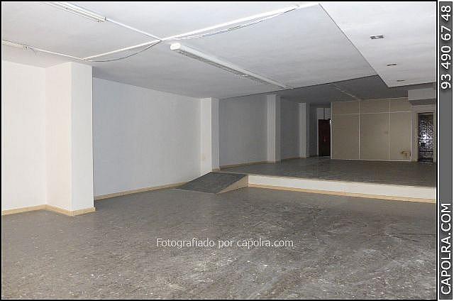 Imagen sin descripción - Oficina en alquiler en Sant martí en Barcelona - 272760479