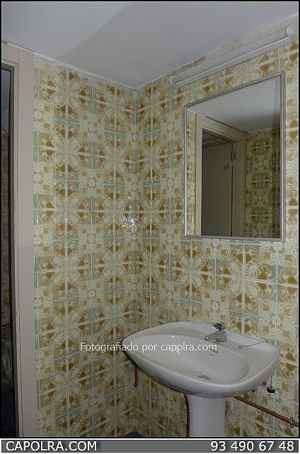 Imagen sin descripción - Oficina en alquiler en Sant martí en Barcelona - 272760488