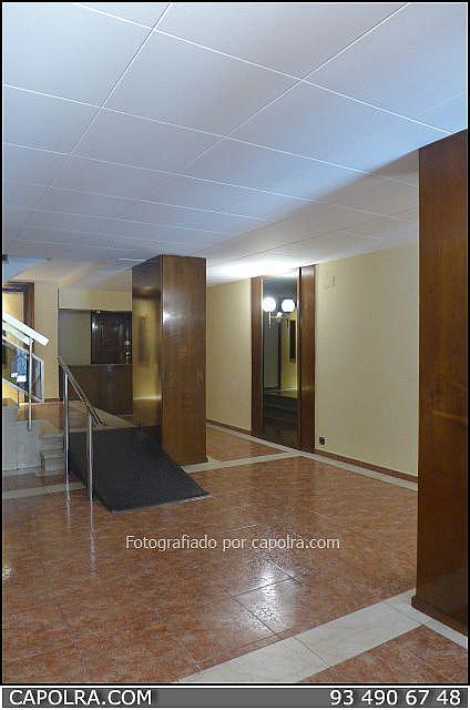 Imagen sin descripción - Oficina en alquiler en Sant martí en Barcelona - 272760491