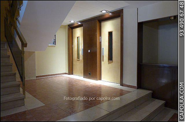 Imagen sin descripción - Oficina en alquiler en Sant martí en Barcelona - 272760494