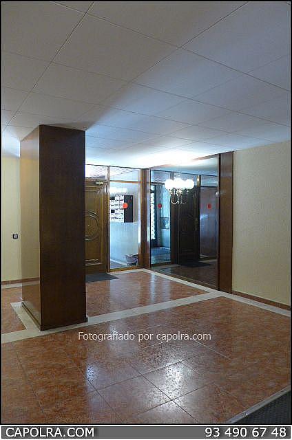 Imagen sin descripción - Oficina en alquiler en Sant martí en Barcelona - 272760500