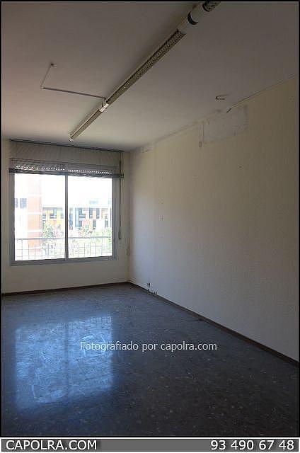 Imagen sin descripción - Oficina en alquiler en Sant martí en Barcelona - 274401056