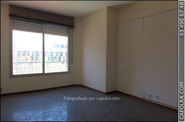 Imagen sin descripción - Oficina en alquiler en Sant martí en Barcelona - 274401059