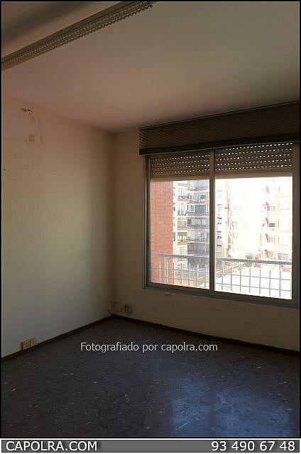 Imagen sin descripción - Oficina en alquiler en Sant martí en Barcelona - 274401062