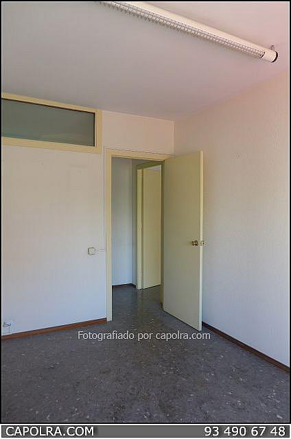 Imagen sin descripción - Oficina en alquiler en Sant martí en Barcelona - 274401065