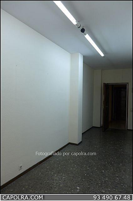 Imagen sin descripción - Oficina en alquiler en Sant martí en Barcelona - 274401068