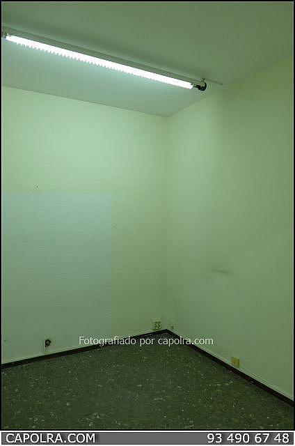 Imagen sin descripción - Oficina en alquiler en Sant martí en Barcelona - 274401071