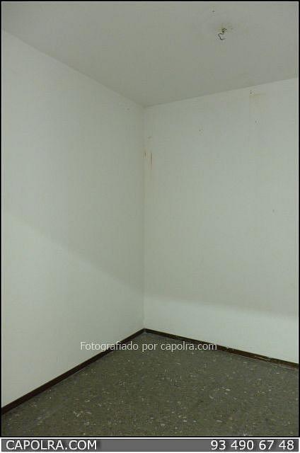 Imagen sin descripción - Oficina en alquiler en Sant martí en Barcelona - 274401074