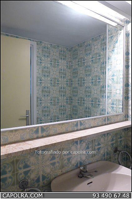 Imagen sin descripción - Oficina en alquiler en Sant martí en Barcelona - 274401077