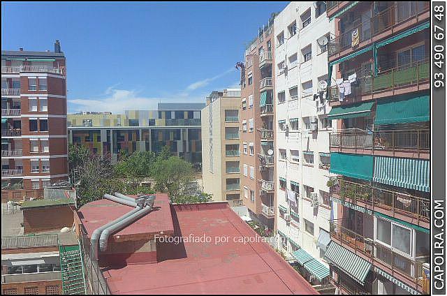 Imagen sin descripción - Oficina en alquiler en Sant martí en Barcelona - 274401080