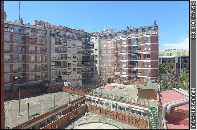 Imagen sin descripción - Oficina en alquiler en Sant martí en Barcelona - 274401083