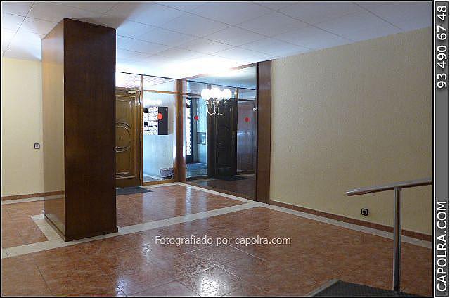 Imagen sin descripción - Oficina en alquiler en Sant martí en Barcelona - 274401092