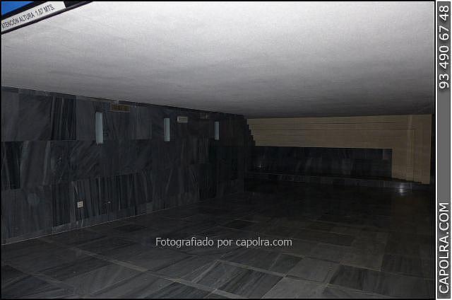 Imagen sin descripción - Local comercial en alquiler en Sant Martí en Barcelona - 274401128