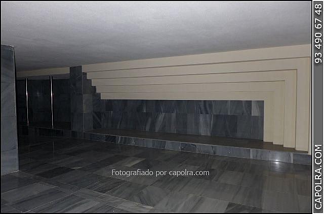 Imagen sin descripción - Local comercial en alquiler en Sant Martí en Barcelona - 274401131