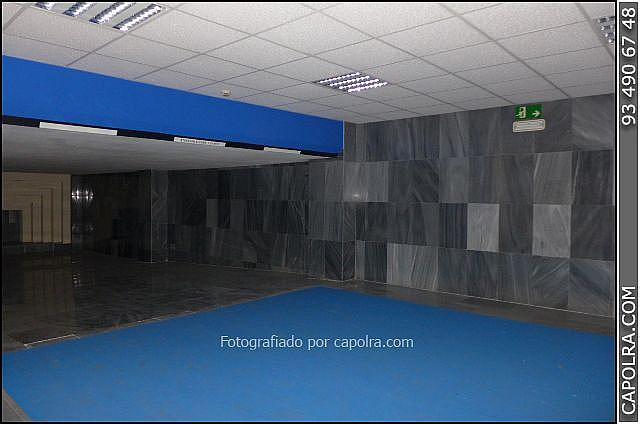 Imagen sin descripción - Local comercial en alquiler en Sant Martí en Barcelona - 274401134