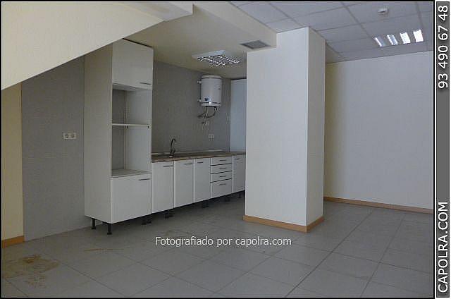 Imagen sin descripción - Local comercial en alquiler en Sant Martí en Barcelona - 274401140