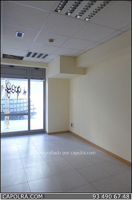 Imagen sin descripción - Local comercial en alquiler en Sant Martí en Barcelona - 274401143