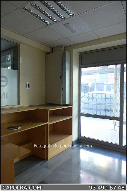 Imagen sin descripción - Local comercial en alquiler en Sant Martí en Barcelona - 274401149