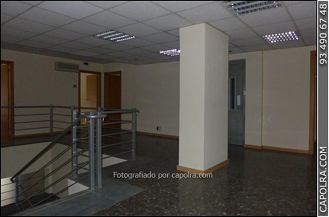 Imagen sin descripción - Local comercial en alquiler en Sant Martí en Barcelona - 274401152