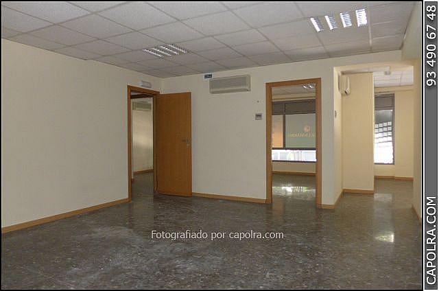 Imagen sin descripción - Local comercial en alquiler en Sant Martí en Barcelona - 274401155
