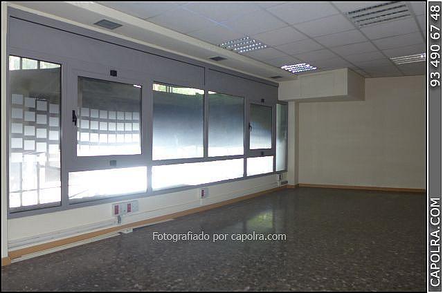 Imagen sin descripción - Local comercial en alquiler en Sant Martí en Barcelona - 274401158
