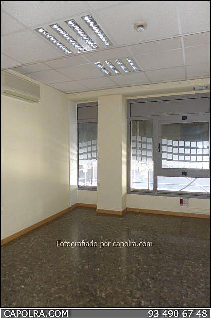 Imagen sin descripción - Local comercial en alquiler en Sant Martí en Barcelona - 274401161