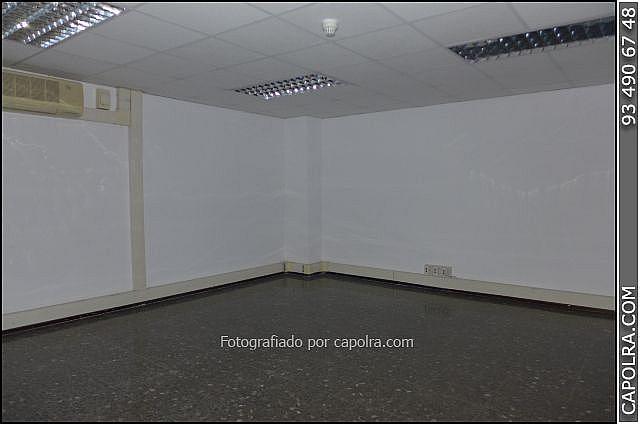 Imagen sin descripción - Oficina en alquiler en Sant Martí en Barcelona - 274401176