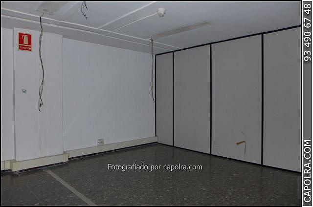 Imagen sin descripción - Oficina en alquiler en Sant Martí en Barcelona - 274401185