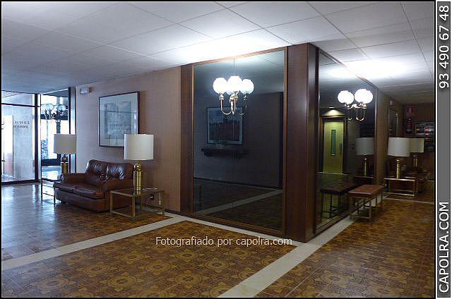 Imagen sin descripción - Oficina en alquiler en Sant Martí en Barcelona - 274401191