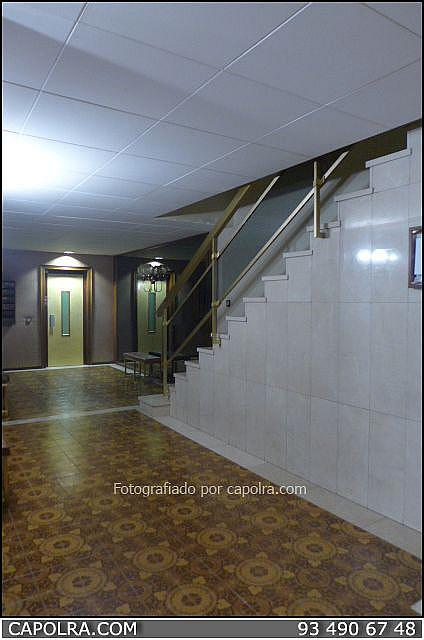 Imagen sin descripción - Oficina en alquiler en Sant Martí en Barcelona - 274401194