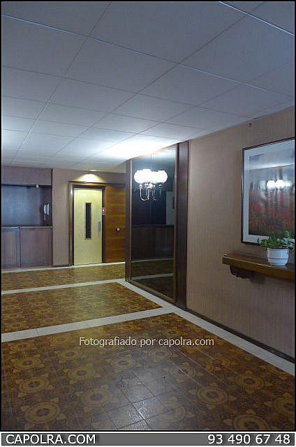 Imagen sin descripción - Oficina en alquiler en Sant Martí en Barcelona - 274401197