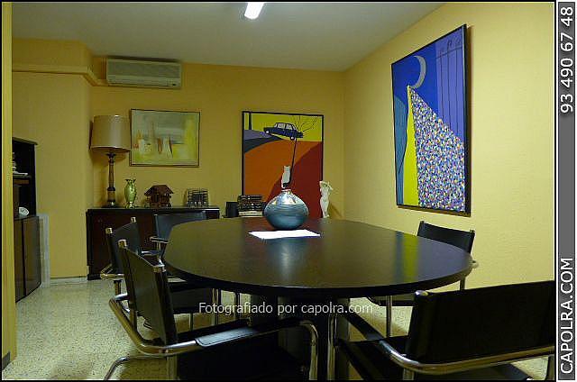 Imagen sin descripción - Oficina en alquiler en Eixample en Barcelona - 274856814