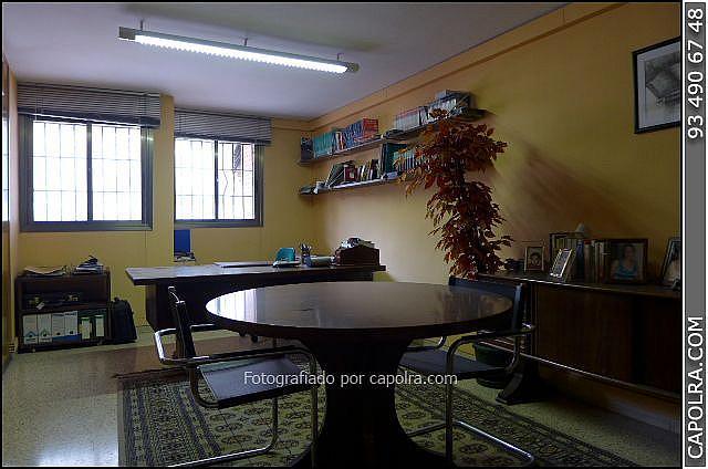 Imagen sin descripción - Oficina en alquiler en Eixample en Barcelona - 274856817