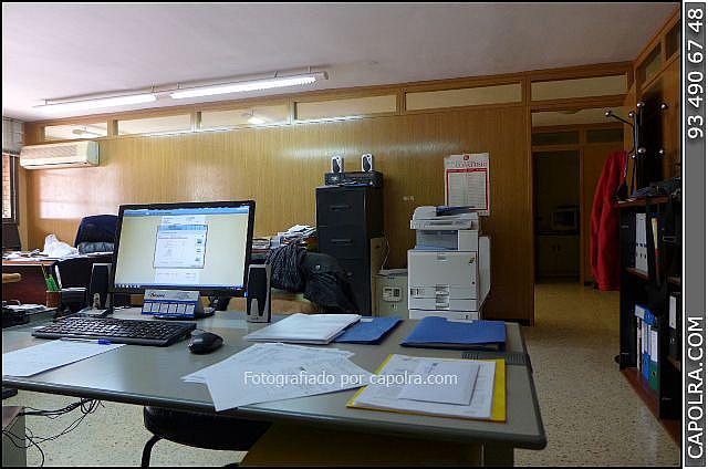 Imagen sin descripción - Oficina en alquiler en Eixample en Barcelona - 274856820