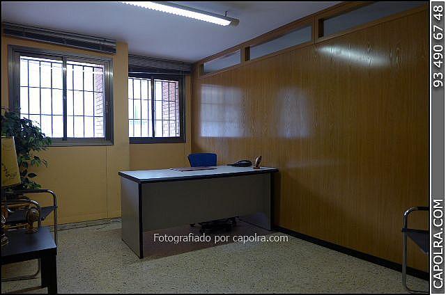 Imagen sin descripción - Oficina en alquiler en Eixample en Barcelona - 274856826